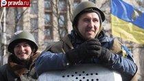 """""""Украинцы нужны Европе только в качестве гастарбайтеров"""""""