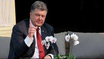 Лев Вершинин о скором наступлении Киева на ДНР
