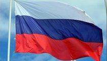 Россияне не испугались санкций
