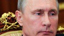 Что задумали Москва, Тегеран и Баку?