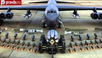 Россия и Китай испугали Пентагон