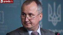 Глава СБУ: теракты в Брюсселе могла организовать Россия