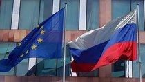 """""""Европа не едина в вопросе санкций против России"""""""