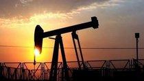 """""""Россия должна активно влиять на цены на нефть"""""""