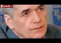 12 подвигов Геннадия Онищенко