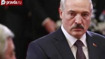 Лукашенко принесет мир Украине?