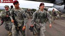 США разместят в Европе истребители F-22 Raptor