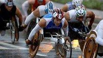 Кто защитит российских паралимпийцев?