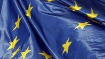 """""""Европа пытается не накосячить в отношениях с Россией"""""""