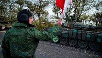 """""""На Украине идёт жёсткая война за историю"""""""