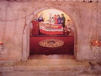 гробницасвятителяНиколая