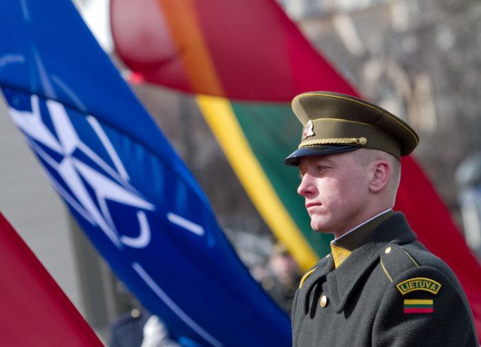 http://www.pravda.ru/images/article/8/2/9/71829.jpeg