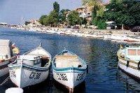 Болгария–Европа,котораянеопустошиткошелек